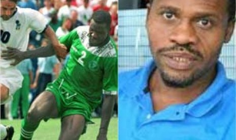 http://asalasah.blogspot.com/2014/01/emeka-ezeugo-pesepakbola-nigeria-yang-masuk-islam.html