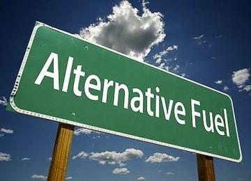 Gerindra Terus Desak Pemerintah Cari Alternatif BBM