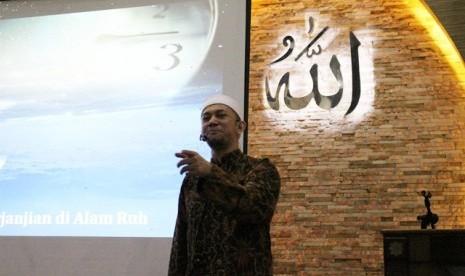 Erick Yusuf