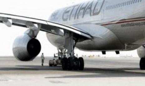 Larangan Perangkat Terbaru dari Penerbangan 10 Bandara Menuju AS
