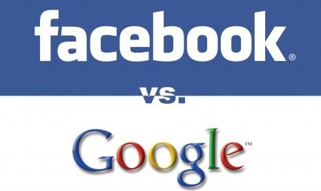 Awas, Game 'Jadi Tuhan' Merebak di Facebook