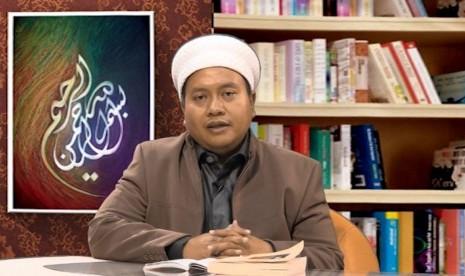 Ahok Merasa Difitnah, Fahmi Salim: Tuntutan Umat Islam tak Terkait Pilkada