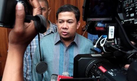 PKS: Impor Bus Cina, Pemprov DKI Jakarta Tak Belajar dari Pengalaman