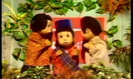 http://static.republika.co.id/uploads/images/detailnews/film-boneka-si-unyil-yang-pernah-sukses-di-tahun-_130405075433-778.jpg