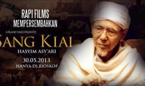 Kang Oded Nonton Bareng Film   Republika Online