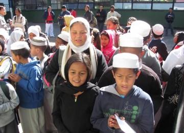 Pergeseran Wajah Islam di Film-film Barat   Republika Online