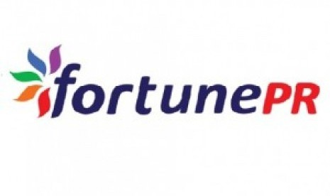 Fortune PR