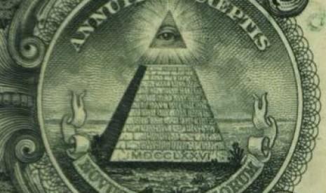 Freemason dalam Sejarah Indonesia