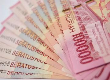 Gaji ke-13 bagi pensiunan PNS mulai dibayar 5 Juli 2010, ilustrasi