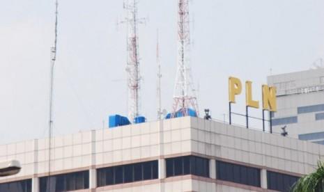 Gedung PLN