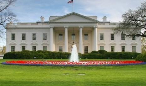 Senator AS Gelar Pertemuan tak Biasa di Gedung Putih Bahas Korut