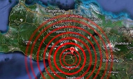 terakhir darikuala lumpur gempa vancouver gempa wib internasional jawa