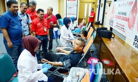 Telkom Bandung Jamin Pasan IndiHome Hanya Tiga Hari