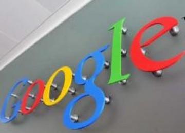 Wuih, Google Siapkan Mobil tanpa Sopir, Seperti Apa?