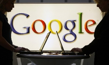 Atasi Sengketa Pajak, Google Italia Tawarkan Pembayaran Rp 3,9 Triliun