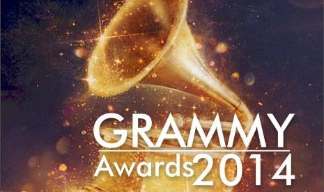 Tiga Musisi Lintas Generasi akan Tampil di Grammy Awards