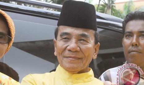 Ini Kronologi Pelecehan Seksual Yang Diduga Dilakukan Gubernur Riau