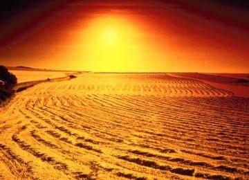 Inilah 7 Cara Mengenali Nabi Isa di Akhir Zaman ( Bag-7)