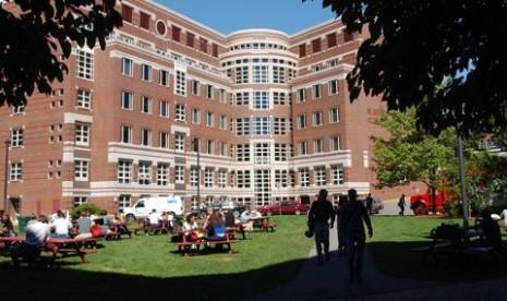 Rajawali Foundation Luncurkan Beasiswa Harvard Kennedy ...