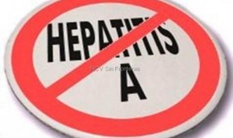 Penderita Hepatitis A di Kota Bandung Meningkat, Ini Penyebabnya