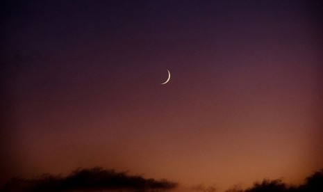 Miuhammadiyah memastikan awal Ramadhan 1435 Hijriah pada 28 Juni 2014