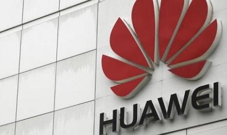 Huawei dan ZTE Salip LG dan HTC