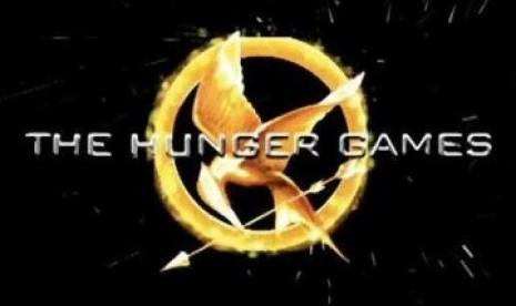'Hunger Games' Jawarai Box Office