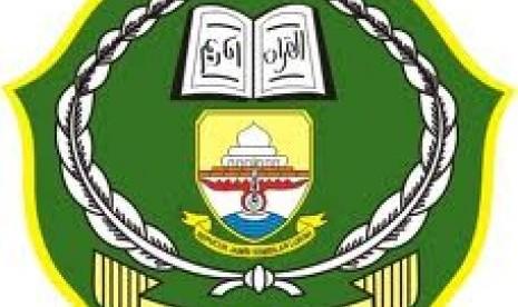 IAIN Sultan Thaha Saifuddin Jambi