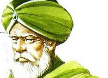 syekh taqiyuddin ibnu taimiyyah