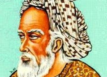 Tokoh Sufi: Umar Khayyam, Dikenang Tapi tak Dikenal
