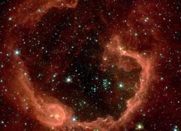 Alquran dan Sains: Kerusakan Sistem Alam Semesta