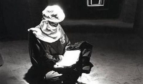 Nuruddin Ar-Raniri, Tokoh Pembaru Islam di Aceh (2)
