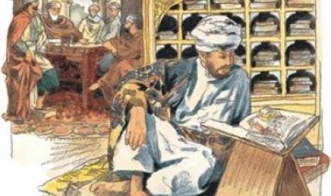 Khalifah Abdurrahman III, Sang Pemenang (1)