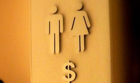Riset: Wanita Lebih Pilih Pria Mapan