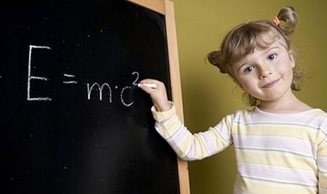 6 Aktivitas Pembuat Cerdas Anak (1)