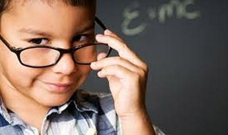6 Aktivitas Pembuat Cerdas Anak (2)