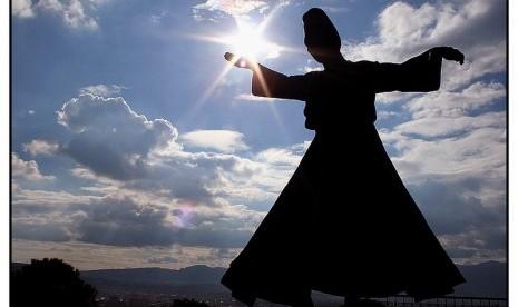 Kesulitan-Kesulitan dalam Pemahaman Sufisme (4)