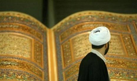 Ensiklopedi Hukum Islam: Fiqih Siyasi (2-habis)
