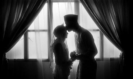 Menikah di Bulan Muharam, Siapa Takut?