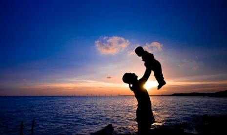 Berkah Memuliakan Ibu (1)
