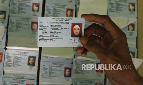 Pemuda Muhammadiyah: Kasus KTP-El akan Terang di Level Pembuktian