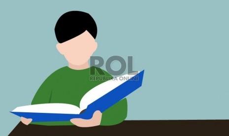 Mendikbud: Masalah Rendahnya Budaya Literasi Indonesia Sejak Zaman Kolonial