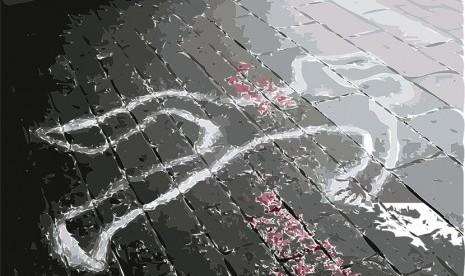 Polisi Masih Periksa Enam Saksi Pembunuhan Mahasiswi di Cipayung
