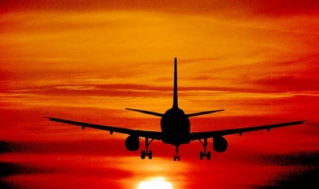 Qantas Buka Penjualan Tiket Rute Non Stop Australia ke Inggris
