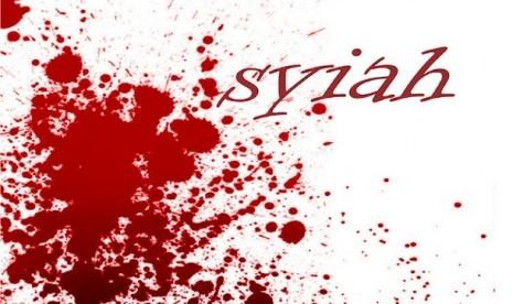 Ilustrasi Syiah