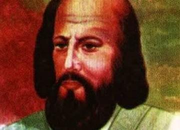 Tokoh Sufi: Imam Al-Ghazali, Hujjah Al-Islam