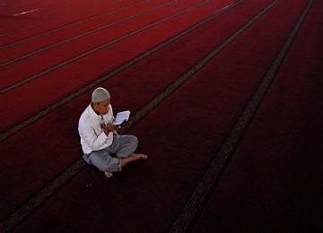 Ajaran Rasulullah SAW Menyambut Ramadhan