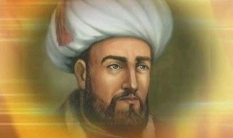 Fenomena Al-Ghazali (1)