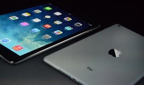 Daftar Harga iPad Air 2 dan iPad Mini 3 Terbaru