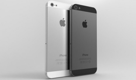iPhone, iPod dan iPad Terbaru akan Dirilis 12 September? | Republika